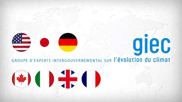 Le GIEC a été créé en 1988 pour compiler et analyser les données scientifiques mondiales sur les changements climatiques.