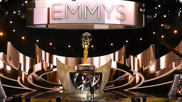 The Creative Arts Emmys in Los Angeles last weekend handed out awards in most of the categories in which Canucks were nominated, with filmmaker James Cameron among the early winners.