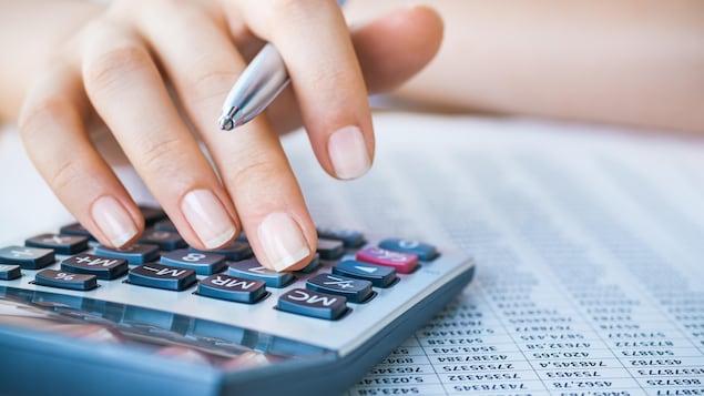 Dix informations qui pourraient vous être utiles pour vos impôts