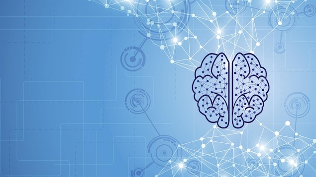 L'intelligence artificielle présente l'avantage de ne pas avoir besoin de l'humain pour fonctionner.