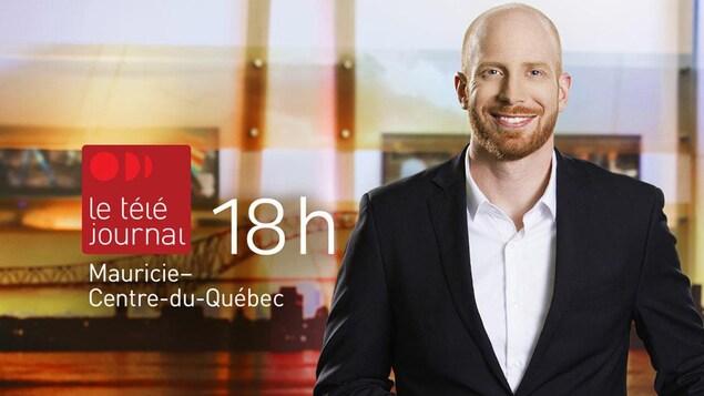 En Direct Ecoutez Le Telejournal Mauricie Centre Du Quebec Radio Canada Ca