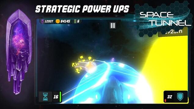 Une image du jeu