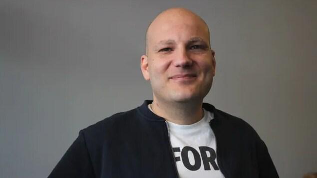 Jim Karahalios