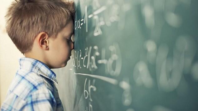 Les Journées de la persévérance scolaire se tiennent du 17 au 21 février 2020.