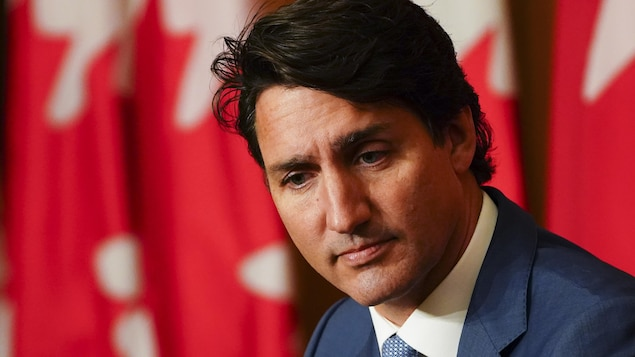 Prime Minister Justin Trudeau's new cabinet is expected to include some new faces.