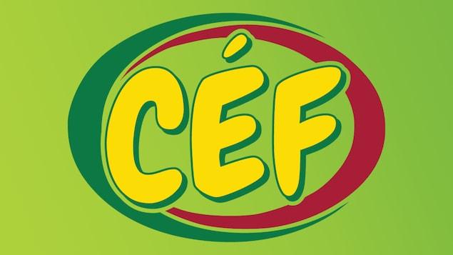 Le logo du Conseil des écoles fransaskoises.