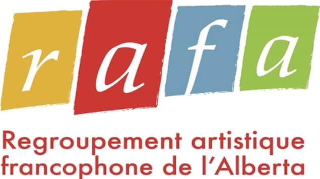 Logo de l'organisme RAFA