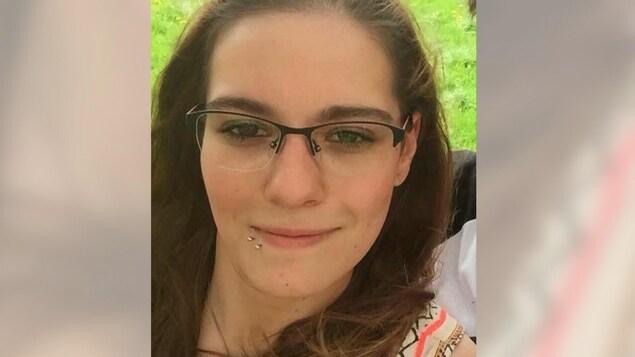 Lyndia Hamel est décédée le 27 décembre 2016 d'une surdose de drogue à la Maison Carignan, un centre de thérapie pour dépendances.