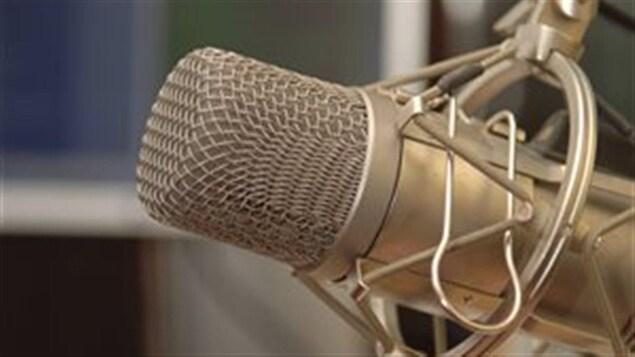 Cinq stations de radio desserviront des communautés autochtones.