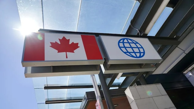Canada's international vaccine passport will likely rely on QR codes, much like the existing vaccine passports developed by several provinces.