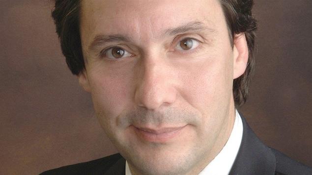 Pierre Renaud