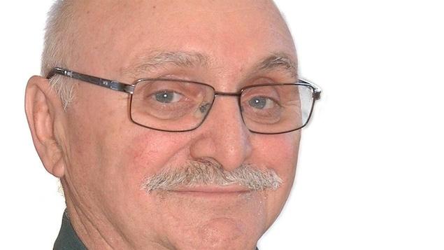 Réginald Boudreau
