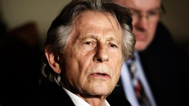 Affaire Polanski - Emmanuelle Seigner refuse de rejoindre l'Académie des Oscars
