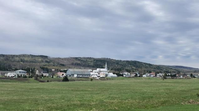 Plusieurs propriétaires qui exploitent la forêt privée à Saint-Simon avaient mal interprété la réglementation en vigueur.
