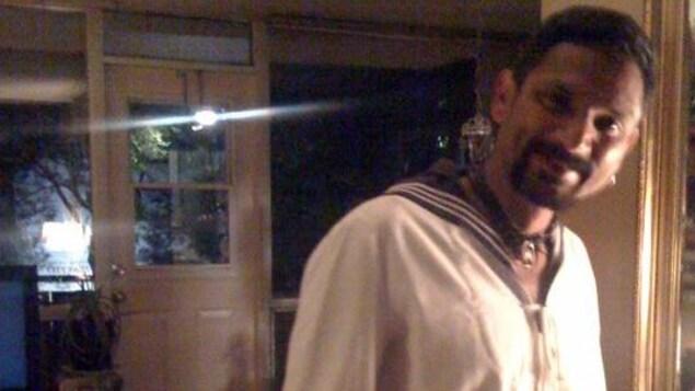 La police de Toronto a déposé une accusation de meurtre prémédité additionnelle contre le présumé tueur en série Bruce McArthur, relativement à la mort de Skandaraj (Skanda) Navaratnam.