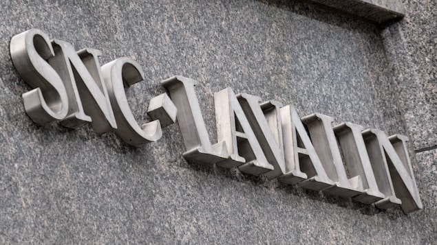Two former executives with Montreal engineering firm SNC-Lavalin have been charged with various counts of fraud and forgery. The charges are related to bribes that were allegedly paid in exchange for SNC-Lavalin and various subsidiaries obtaining contracts.