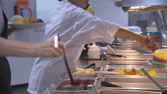 Solucycle, une entreprise de Québec, spécialisée dans la gestion et la récupération des résidus alimentaires, est en voie de percer les marchés américains et européens.