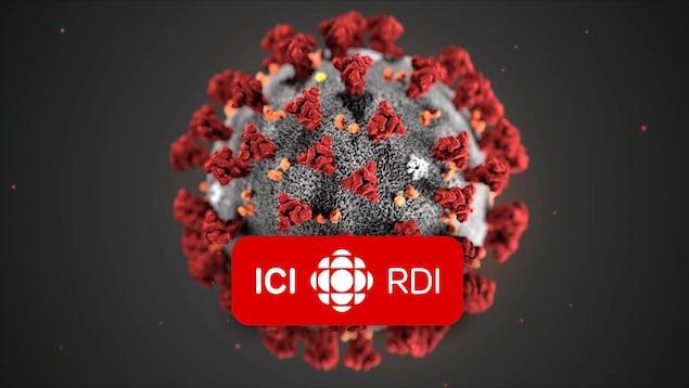 Covid19-ICI-RDI