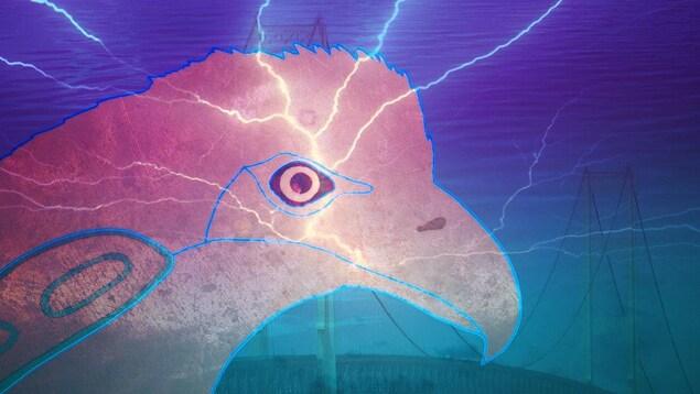 Le jeu Thunderbird Strike