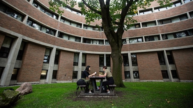 Universities in the 21st century face a host of challenges, from slashed budgets to overworked contract faculty. And in a competitive economy, some students are questioning if a university degree is still worth the time and money.