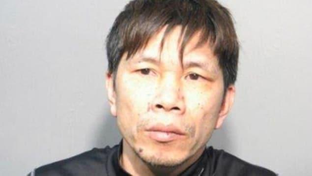 Van Son Nguyen est libéré des accusation de meurtre non prémédité qui pesaient contre lui.