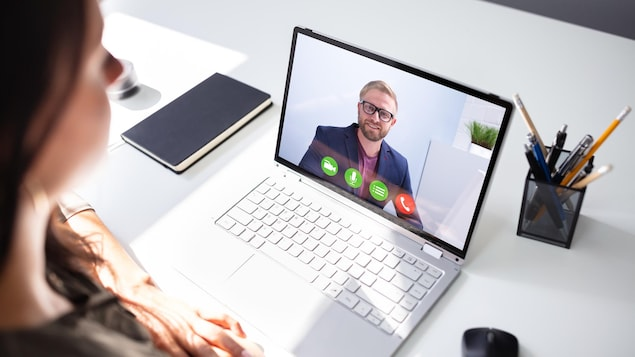 3 services de vidéoconférence qui protègent mieux votre vie privée que Zoom