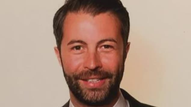 Vincent Garneau