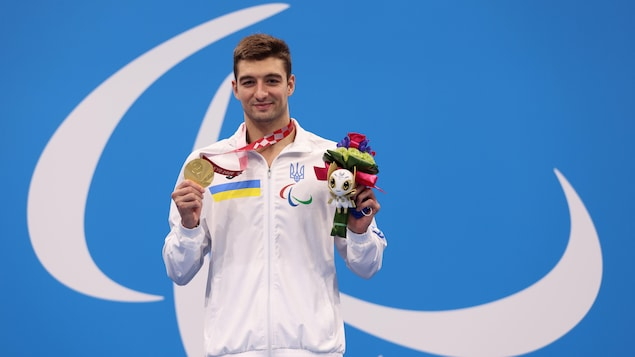 Remarkable Paralympic performances to recollect