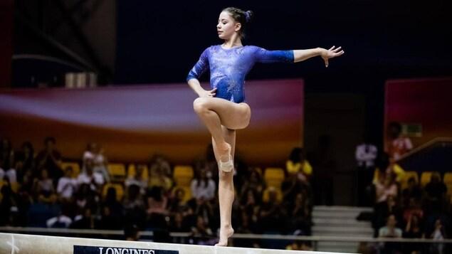 Ana Padurariu
