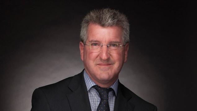 Donald Beauchamp reprend du service auprès du Commissaire de la LHJMQ