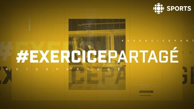 #ExercicePartagé