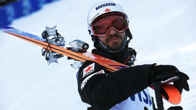 Philippe Marquis