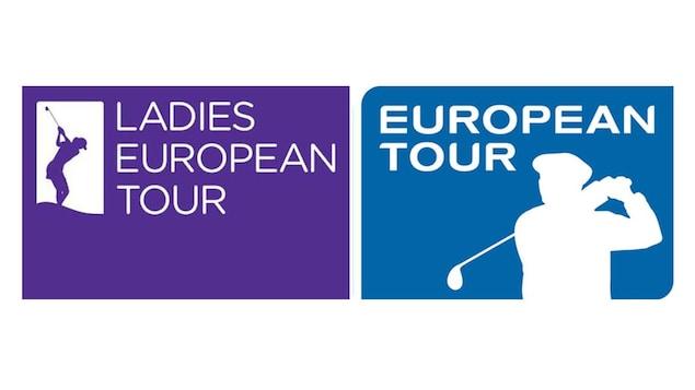 Les circuits européens de la LPGA et la PGA s'unissent pour créer un tournoi mixte, the Scandinavian mixed, à Stockholm en Suède en 2020.
