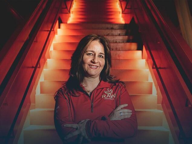 Cathy Lipari