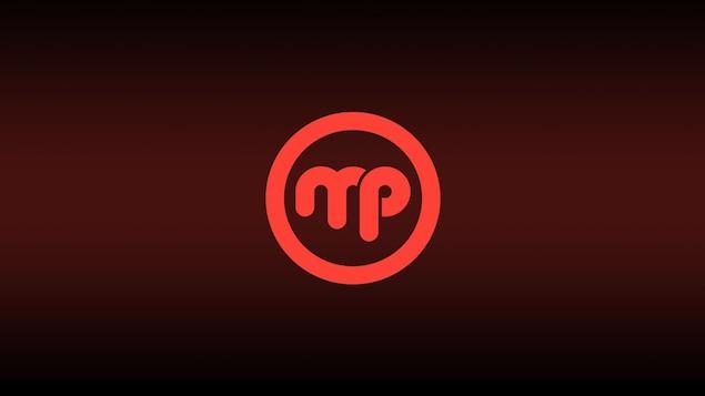 Logo de MusiquePlus