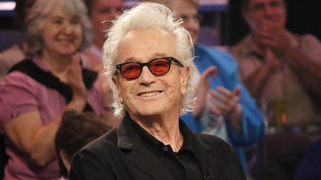 Luc Plamondon
