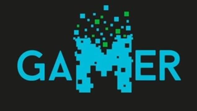 La couverture de « Gamer » de Pierre-Yves Villeneuve