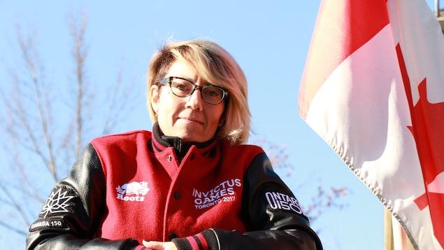 Hélène Le Scelleur.