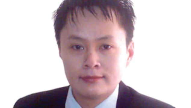 Michael Yow, directeur de la recherche, de la compagnie Corporate Knights