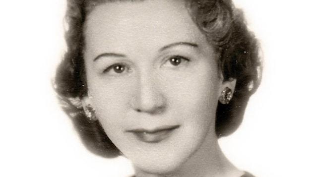 Marie-Ratté