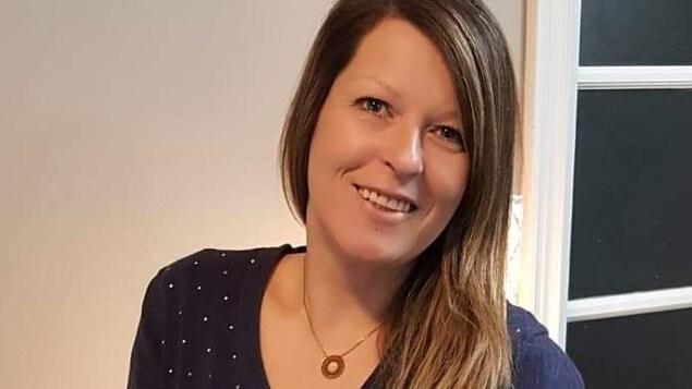 La pâtissière professionnelle Marie-Laure Schubetzer participera au marché de Noël à Thunder Bay