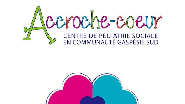 Projet L'Accroche-coeur