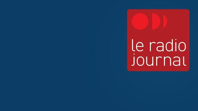 Le Raadiojournal.