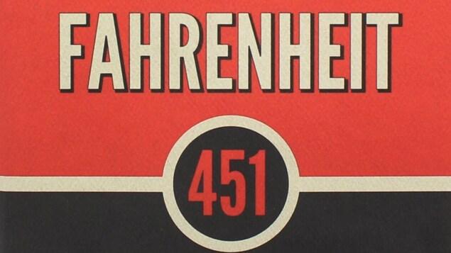 Pochette du livre pour le 60e anniversaire.