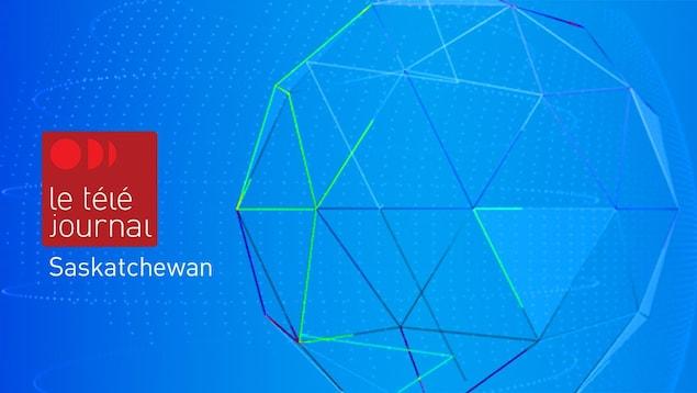 Le téléjournal Saskatchewan image console medianet