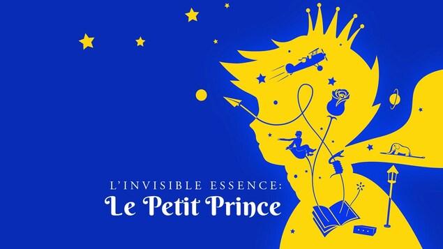 Soixante-dix ans après sa première publication, quel héritage Le Petit Prince a-t-il laissé et quelle influence le livre exerce-t-il toujours sur des lecteurs partout à travers le monde?