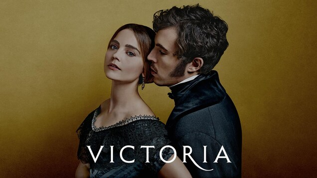 Victoria Saison 2