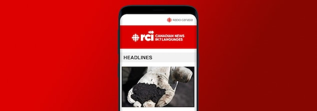RCI Newsletter in English