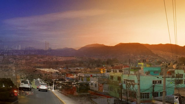 Le Mexique, ce pays aux contrastes extrêmes, en éternelle transformation
