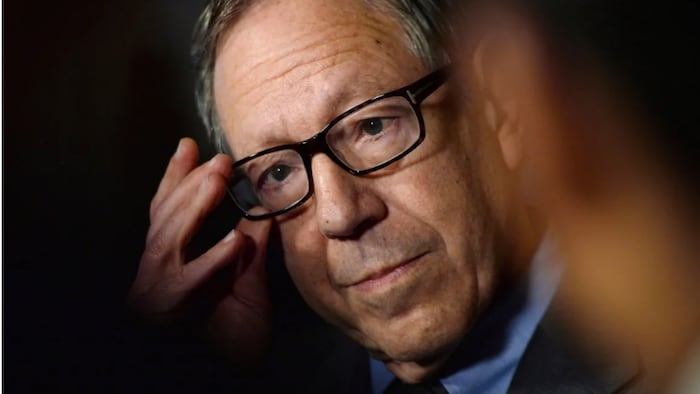 Former Liberal MP and justice minister Irwin Cotler says the antisemitism summit must be followed up by concrete action.